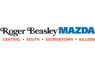 Roger Beasley Mazda >> Barry Farber Promotions